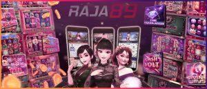 Artikel Tentang Permainan Judi Slot Online Terbaik